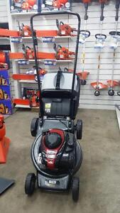 BRAND NEW VICTA LAWN MOWER!! Norwood Norwood Area Preview