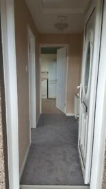 Lovely 1 bed property to rent