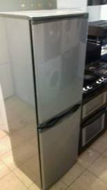 Hotpoint fridge freezer only 150
