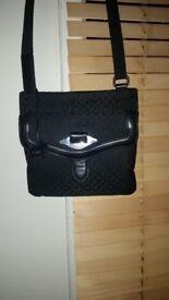 Radley bag & matching purse