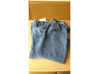 Maternity Jeans size 16 (Next and Mamas and Papas)