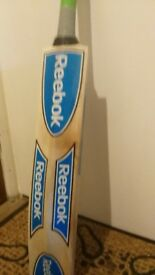 "Cricket Bats ""English Willow"" Grade A Brand New- Price £60 Only (Clearance)"