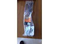 Brand New and Unopened - Sainsbury's 3 Pack BBQ Tools
