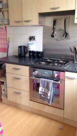 2 bed house to let Armley LS12