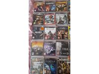 Ps3 playstation games for sale