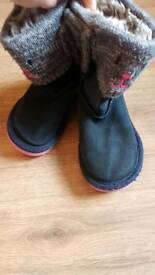 next ugg shoes