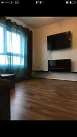 1 bedroom flat for rent in bradford
