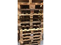 Wooden Pallet for sale - Pallet