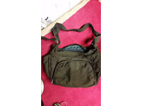 MOTHER CARE BABY DIAPER/CHANGING BAG