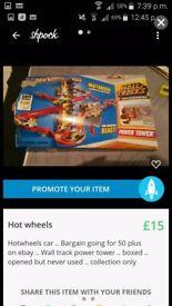 Hotwheels (66)