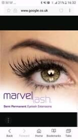 Xmas Eyelash extensions 🎅🥂🎄