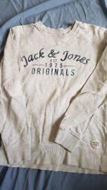Jack & Jones sweat-shirt