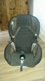 Maxi cosy priori car seat