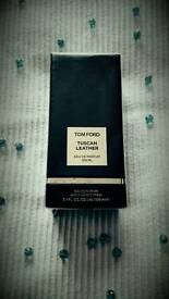Tuscan Leather by Tom Ford 100ml