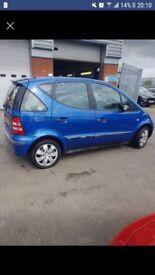 Good car perfect runner quick sale £600