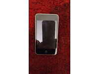 Ipod 8 GB Kirkcaldy Bargain ( ideal for car )