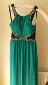 NEW Little Mistress Dress