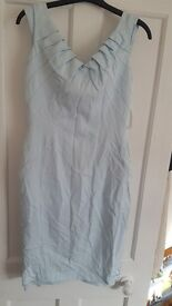 Beautiful coast dress size 14