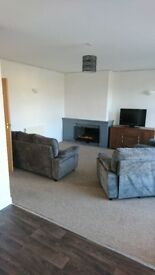 Rooms to rent, a short walk to the RD&E!!