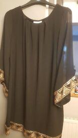 Dresses/ tops