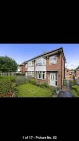 For Sale: 6 Armley Grange Crescent Leeds