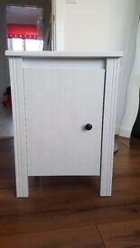 Ikea Bedroom Cabinet