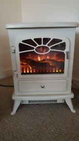 Electric stove heater £70 ono