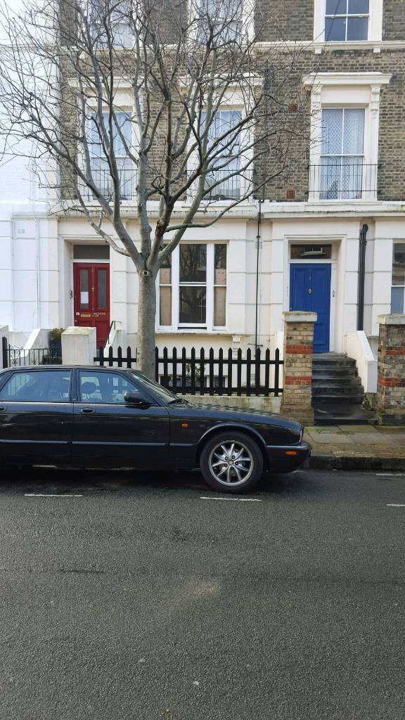 London sw11 want coastal 2bed outside space