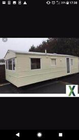 Mobile homes and caravans for rent in nash Milton Keynes