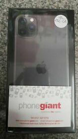 APPLE IPHONE 11 PRO MAX 256GB BRAND NEW BOXED UNLOCKED