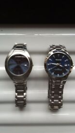 Watches X2 for sale