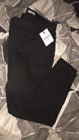 Plus size Clothes!!!