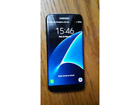 Samsung Galaxy S7 Edge (UNLOCKED) NEW