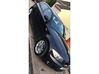 BMW 1 Series 118d M Sport, Long MOT, Lady Owner