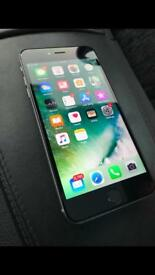 iPhone 6 Plus 16GB Grey, unlocked