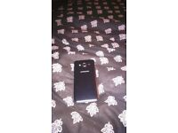 Samsung J3 in very good condition (unlocked)