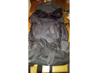 Lowe Alpine Mountain Attack 40L Backpack