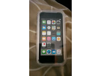 BRAND NEW IPOD TOUCH 6TH GENERATION 16GB