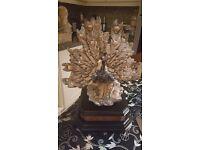 kaveh sculpture