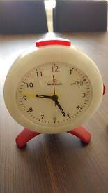 Bellman & Symfon Alarm Clock