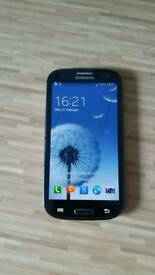 Samsung S3 mint