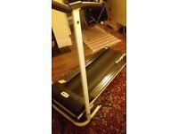 PowerTech Treadmill