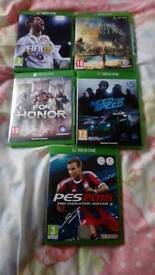 Xbox one and Sony xperia bundle sale