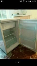 Lovely fridge
