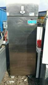 Foster commercial freezer