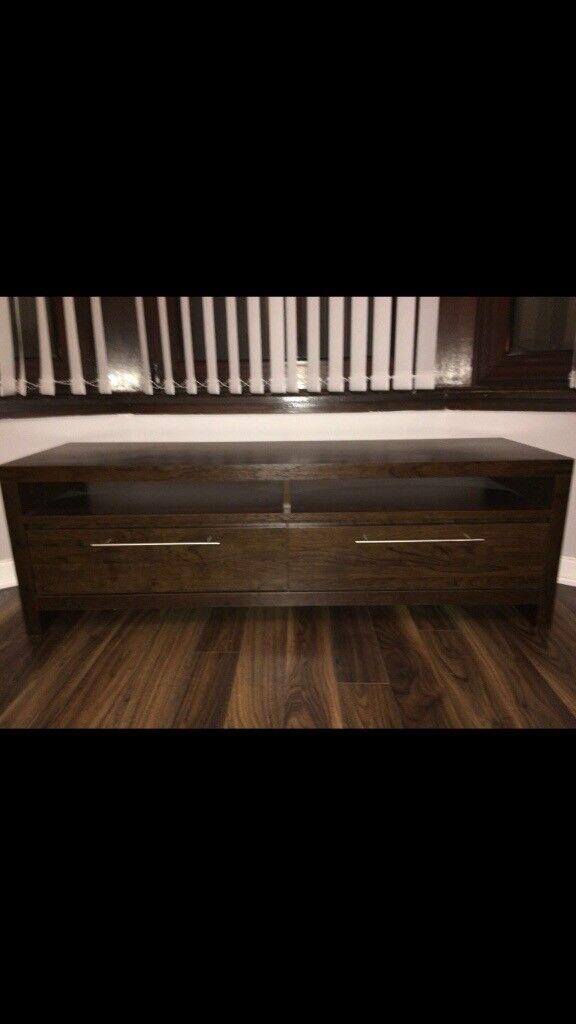 Dark Wood Livingroom Furniture