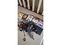 Sony PlayStation 2 Slim PS2 Console Bundle