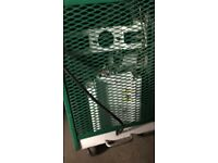 Dehumidifier Ebac 12L bd70 model good condition