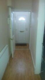 1 Bedroom Ground Floor Flat for rent on Main street , High Blantyre.
