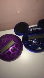 20q and Disney 20q
